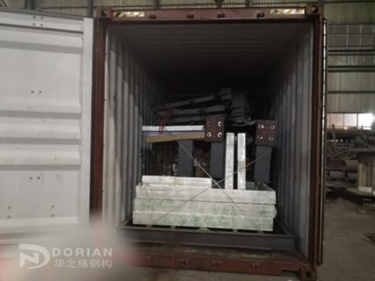 dorian-prefab-steel-building-ready-shipping-to-cote-divoire-3