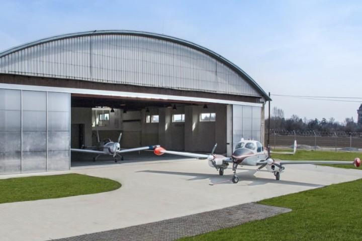 Steel-Structure-Hangar-4