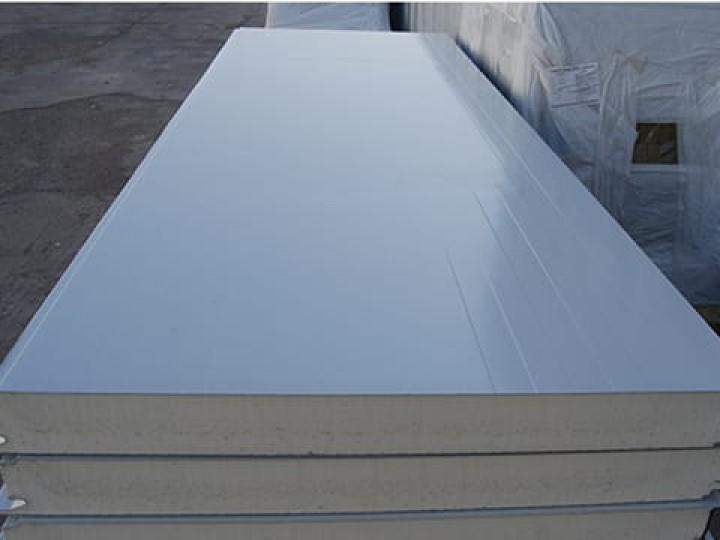 Z Lock Joint Expanded Polystyrene Foam Panel 02